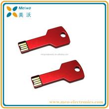 China new product key shape usb,usb flash stick , bulk sale usb flash drive