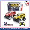 4CH rc jeeps 4wd big wheel rc power cross-country car