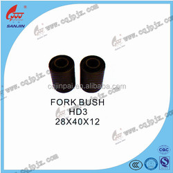Oem Service High Quality Fork Bush For Motorcycle Best Quality And Service
