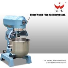 Bakery Equipment(Food Processing Machine)(Multi-functional Mixer)