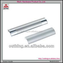 China Professional furniture 128mm drawer pull
