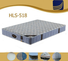 high quality memory foam bed compress mattresses and cool mattress topper