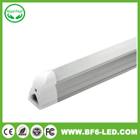 14 Watt Multi Color Aluminum Office Ce RoHS T5 Led Tube Light