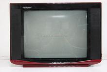 "Hot in Canton Fair! NOVELSKY 14""-21"" CRT TV/14 inch -21 inch CRT TV/PURE FLAT & NORMAL FLAT"