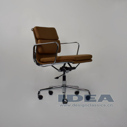 Alibaba manufacturer directory suppliers manufacturers for Alu chair replica
