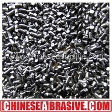 large stock on sale carbon 1.0mm cw1.0 steel cut wire shot