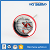 bbq food good cook meat wireless meat cooking bbq thermometer