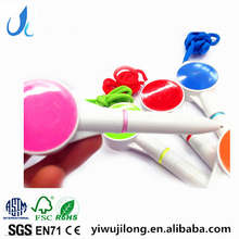China wholesale ballpoint pen on a rope