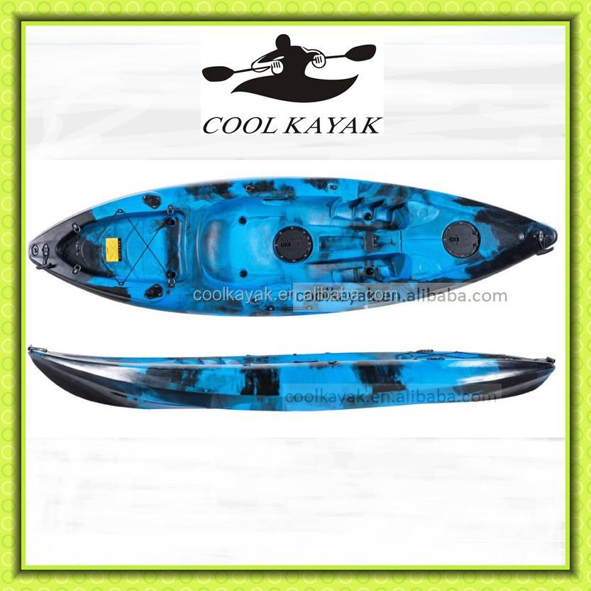Kayak fishing boats made in china cool kayak brands view for Fishing kayak brands