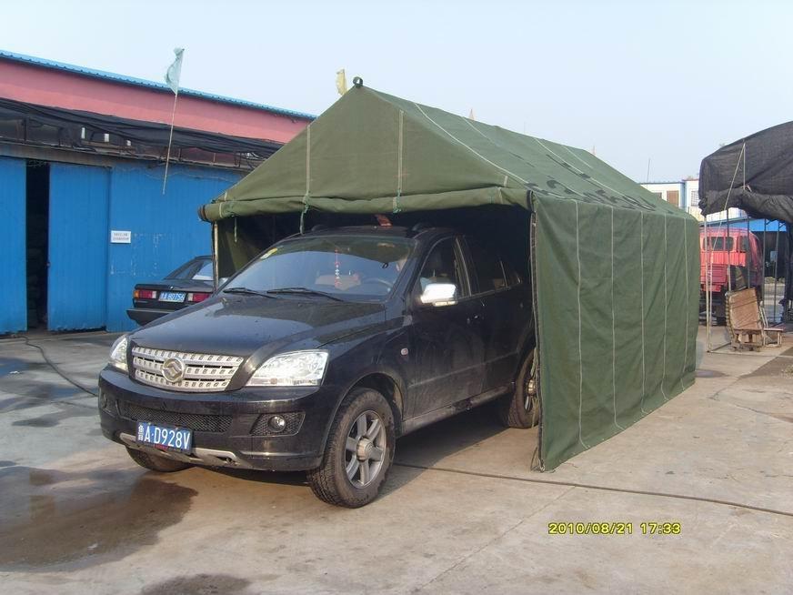 baumwolle leinwand mobile auto garage parkausr stungen produkt id 718240323. Black Bedroom Furniture Sets. Home Design Ideas