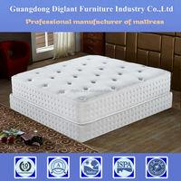 korean thin foam mattresses hotels
