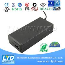 18V 4A power adapter 72W adapter for wireless speaker