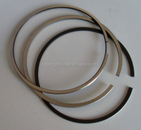 High quality OEM car vehicle air compressor piston ring