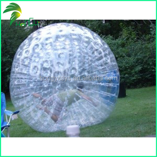 HYSZB1400-Guangzhou Toy Manufacturing Cheap Zorb Ball For Bowling.jpg
