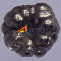 Nickel cathode for industry