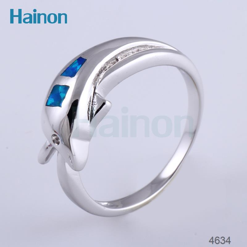 wholesale opal glassware wholesale dolphin ring alibaba