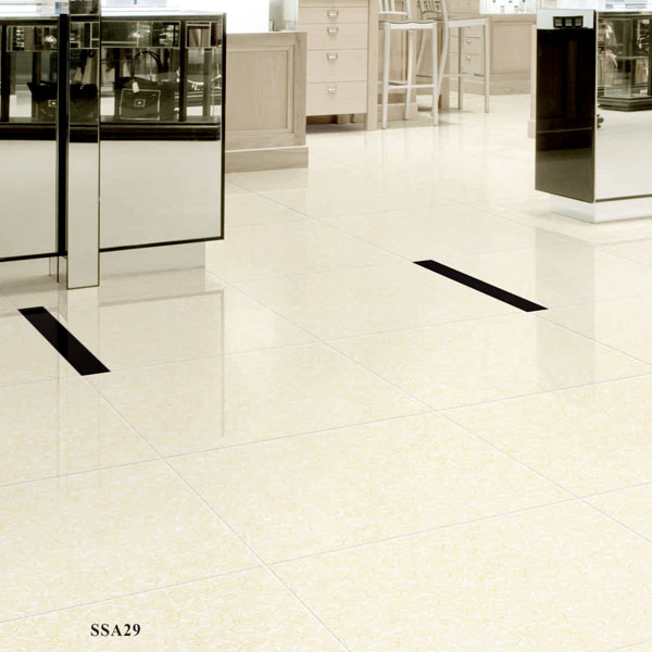 Lino Low Price High Quality Ceramic Tile Paint Colours Buy Tile