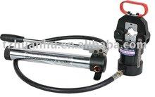 Hydraulic Crimping Tool HHY-400AF