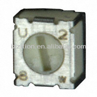 New original parts with good price electronic components 3312J-1-202E