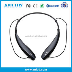 ALD05 wireless communication noise cancelling cheap wireless stereo bluetooth headphone