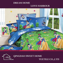 Children Pillowcase New Products