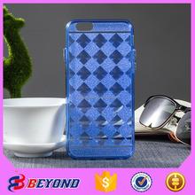 Supply all kinds of tpu case,for ipad mini tpu case black,for iphone 6 tpu leather case
