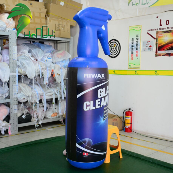 inflatable cleanser (3)