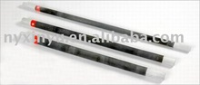 XY silicon carbide SIC heating rod GDD -Type fit for XINYU dental porcelain furnace