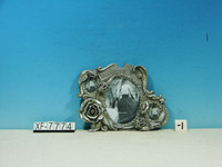 Small Size Antique Style Wholesale Photo Frame Picture Frame