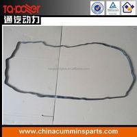 dcec dongfeng cummins 6BT rocker arm lever gasket 4899231 diesel engine parts