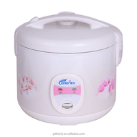 Deluxe Electrical slow cooker