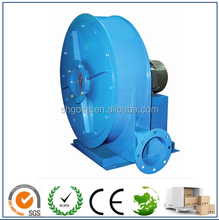 centrifugal fan for lab use manufacturer air ventilation system