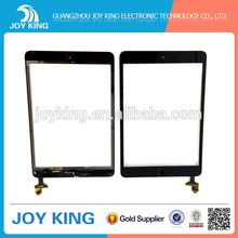 wholesale price replacement digitizer lcd touch screen replacement glass for apple ipad mini