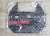 comaptible OLIVETTIET 121 BK. printer ribbon cartridge