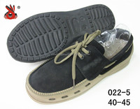 Men's Leather Shoes Direct Factory men dress leather shoes and free samples men shoes