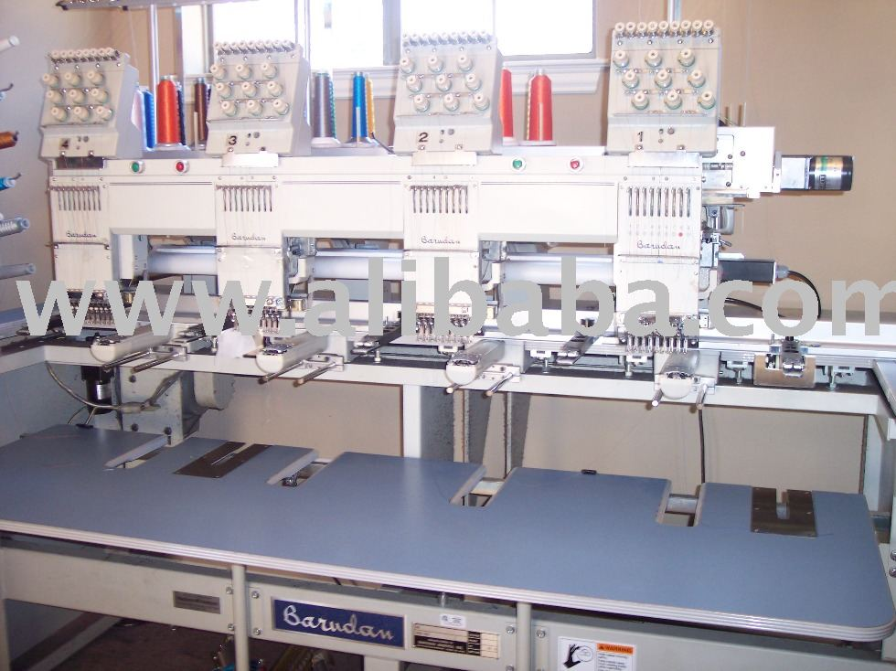 needle sewing machine craigslist