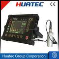 High Precision Ultrasonic Flaw Detector FD340