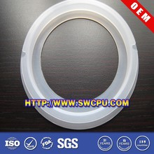 Silicone Pressure Cooker Seal Ring / Food Grade Silicone Seal