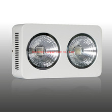 2015 China Made 400W Red Spectrum Led Grow Light