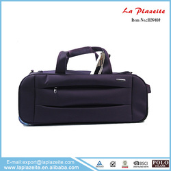 Waterproof bag travel bag, golf bag travel cover, travel man bag