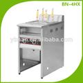 Destacável elétrica máquina de macarrão( bn- 4hx)