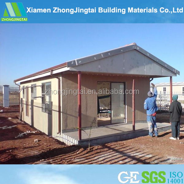Shipping container homes for sale in usa prefabricated sandwich panel living homes buy living - Container homes usa ...