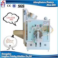 Cheap Full-automatic Cap Heat Press Machine/ Heat Transfer Printer/Hot Stamping Machine For Caps,Mugs,Tubes,Cups Etc