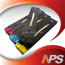 Compatible for DocuColor 8000 color toner cartridge
