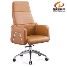 endure luxury executive massage used office chair