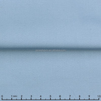 James 100% Cotton Piece Dyed Twill Fabric for Pants