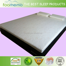 luxurious easily life style aloe vera mattress