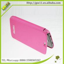 New product star mobile phone cases for Tecno F5