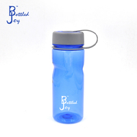 Sports Direct Outdoor Trendy Trendy Bpa Free Bottle for sale