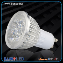 led gu10 cheap price led lights gu10 led gu10 4W